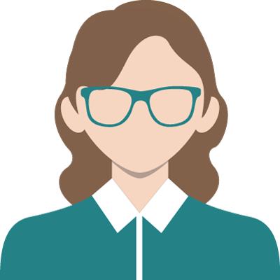 female_team_avatar