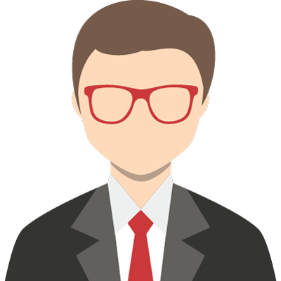 male_team_avatar
