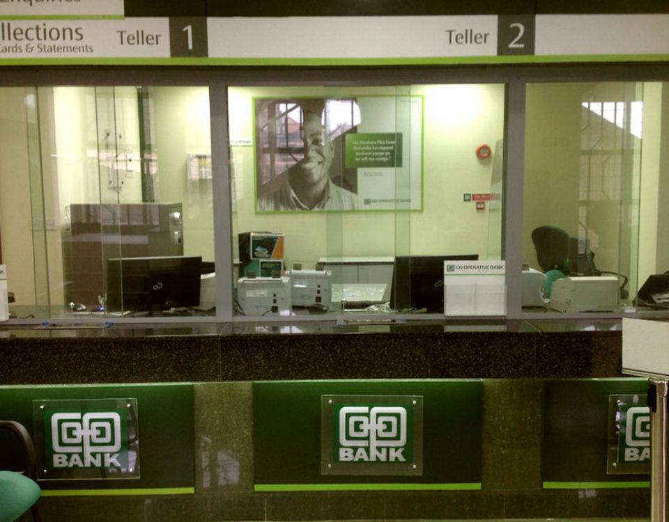 portfolio_image_coop_bank