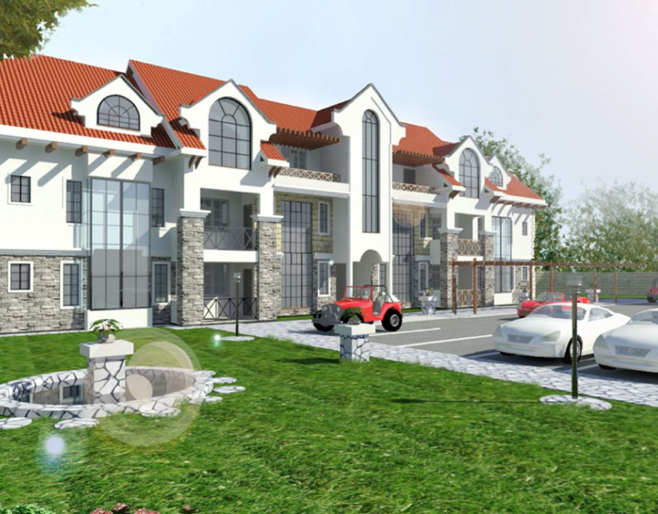 portfolio_image_st_francis_ack_apartments